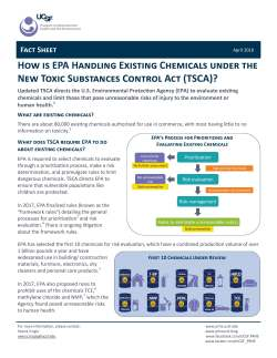 Existing Chemicals Fact Sheet - April 2018_Page_1