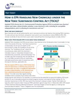 New Chemicals Fact Sheet - April 2018_Page_1