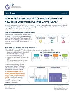 PBT Chemicals Fact Sheet - April 2018_Page_1